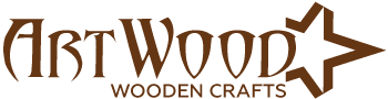 ArtWood.design - Wooden crafts